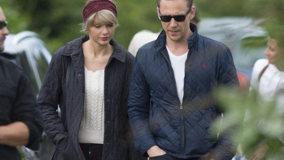Hiddleswift's demise part of Taylor's downward spiral: Menon